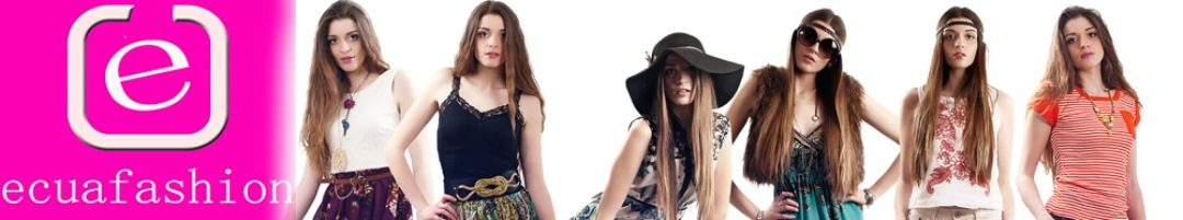 Ecuafashion.com